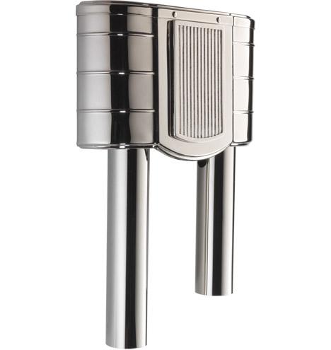 Z005916