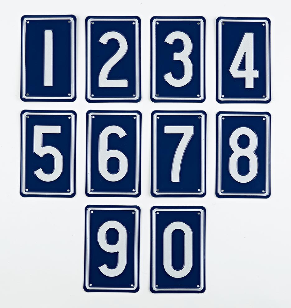 C8105_092315_c8105