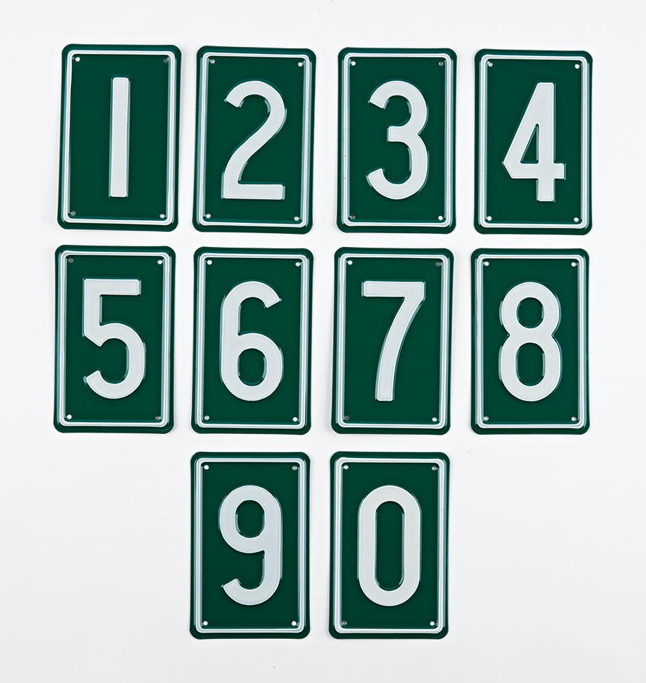 C8106_092315