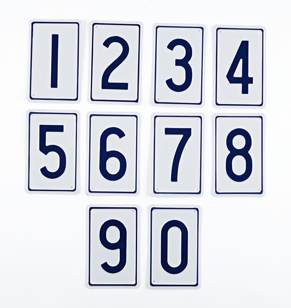 C8107 092315