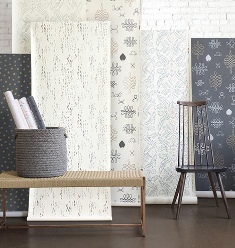 150129 rejuv wallpaper 023 alt m