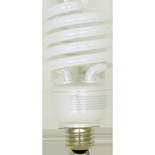 27W Spiral CF Bulb