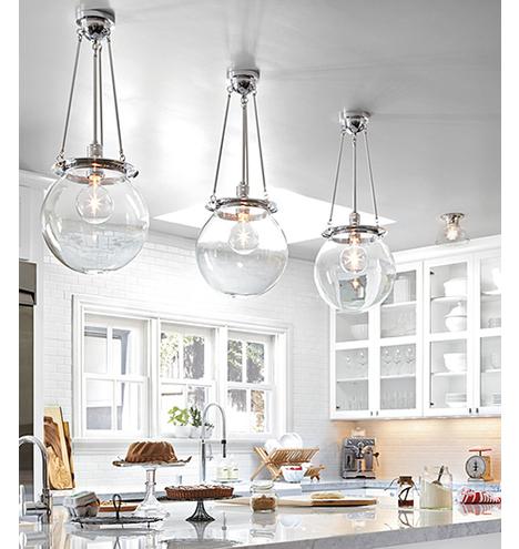 Sized_sized_hood_laurel_kitchen_01_038_narrow_a1445_c8390_m
