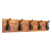 Holdridge Hook Rack