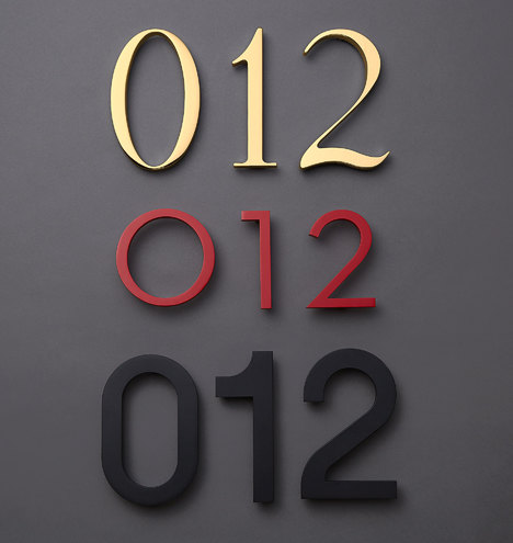 Housenumbers v2 080316 001 c2775 c8634 c3814