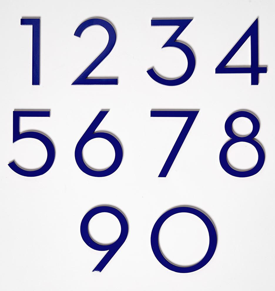 C8634_030316_01_cobalt_c8636