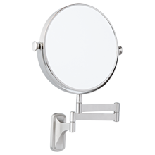 Bingham Articulating Mirror
