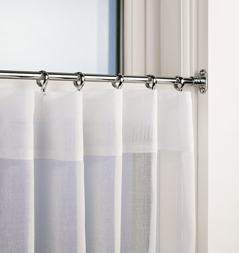 Sized_cafe-curtain-set_med