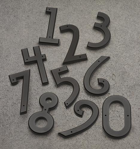 140708_rc_y14b05_h_v_0012_concrete_c8892_m