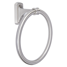 Bingham Towel Ring