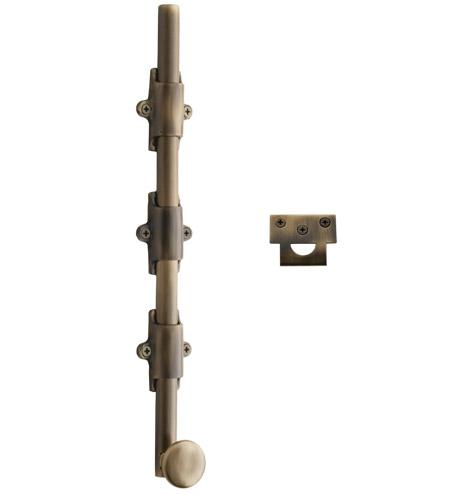 Z002258