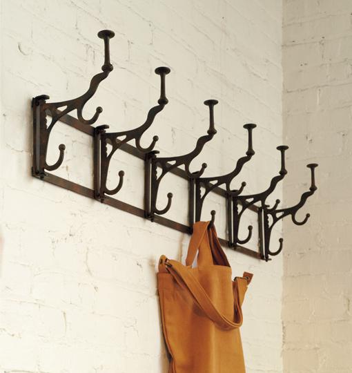 Hook-rack_med