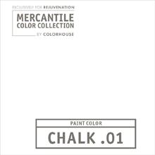 Chalk.01