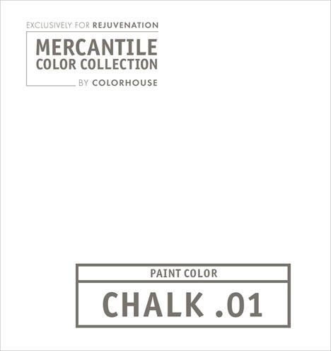 C9837_merc_chalk01
