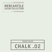 Chalk.02