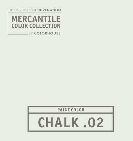 C9838_merc_chalk02
