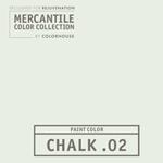 C9838 merc chalk02