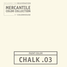 Chalk.03