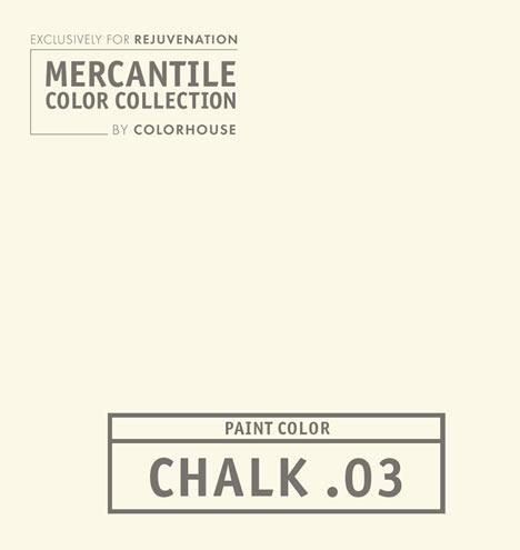 C9839_merc_chalk03