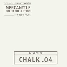 Chalk.04