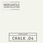 C9842 merc chalk04
