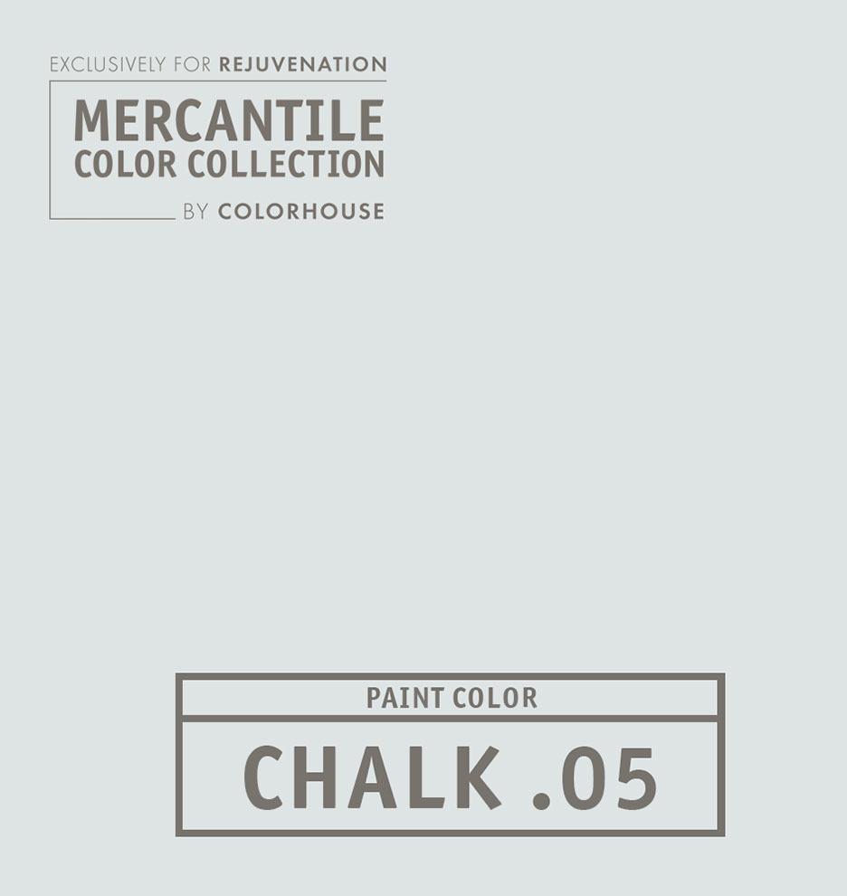 C9843_merc_chalk05