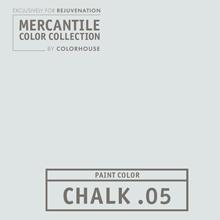 Chalk.05