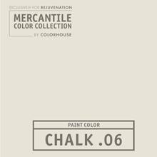 Chalk.06