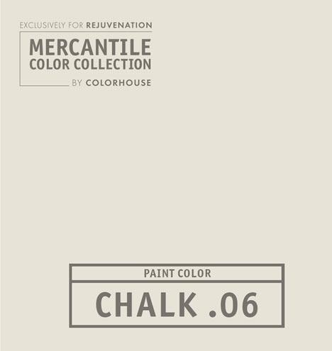 C9844_merc_chalk06