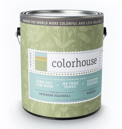 2014_4_30_colorhouse_018_interior_eggshell_m