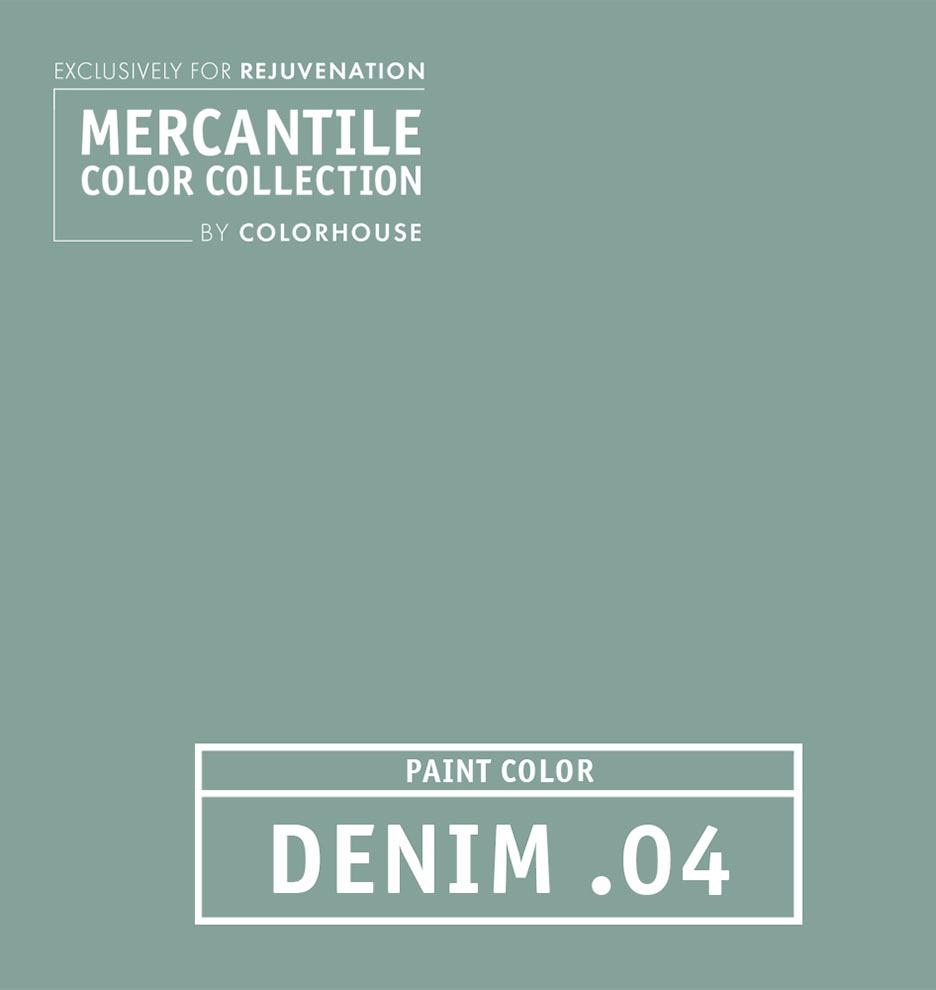 C9851_merc_denim04