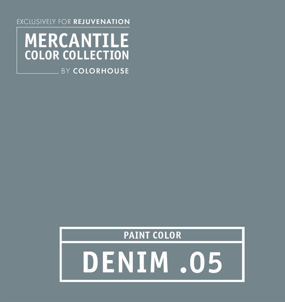 C9852_merc_denim05