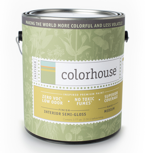 2014 4 30colorhouse 025 interior semigloss m
