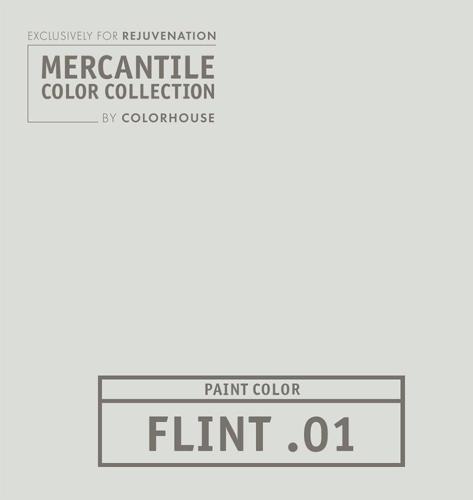 C9854_merc_flint01