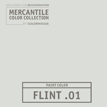 Flint.01
