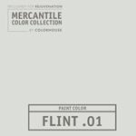 C9854 merc flint01