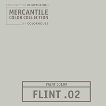Flint.02