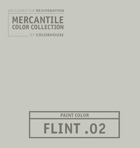 C9855_merc_flint02