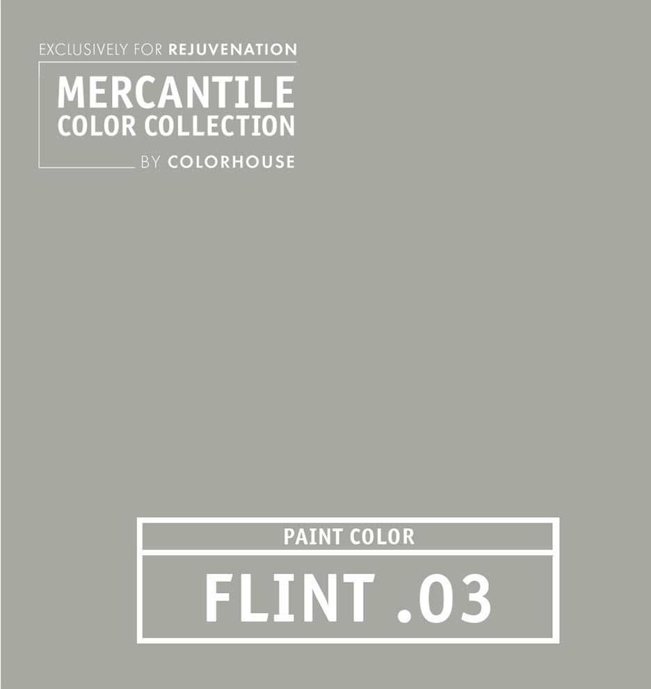 C9856_merc_flint03