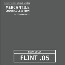 Flint.05