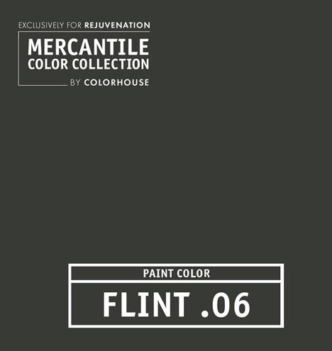 C9859_merc_flint06