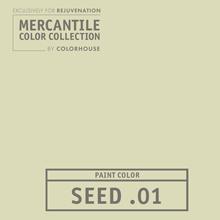 Seed.01