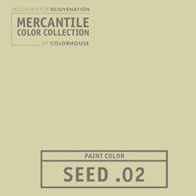 Seed.02