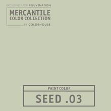 Seed.03