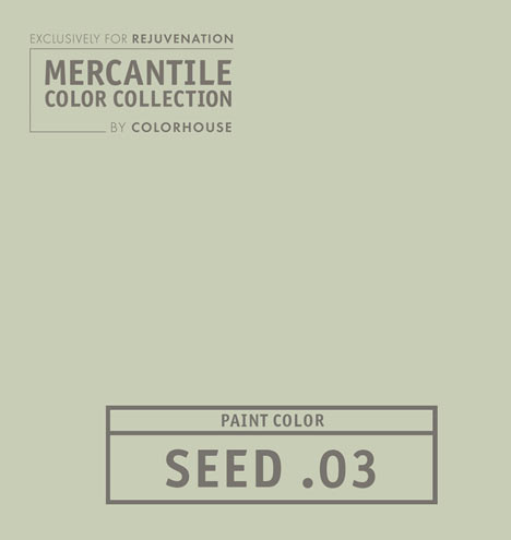 C9862_merc_seed03