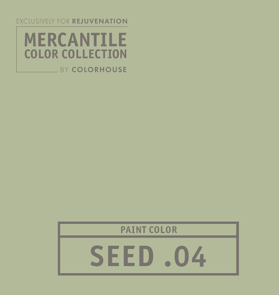 C9863_merc_seed04