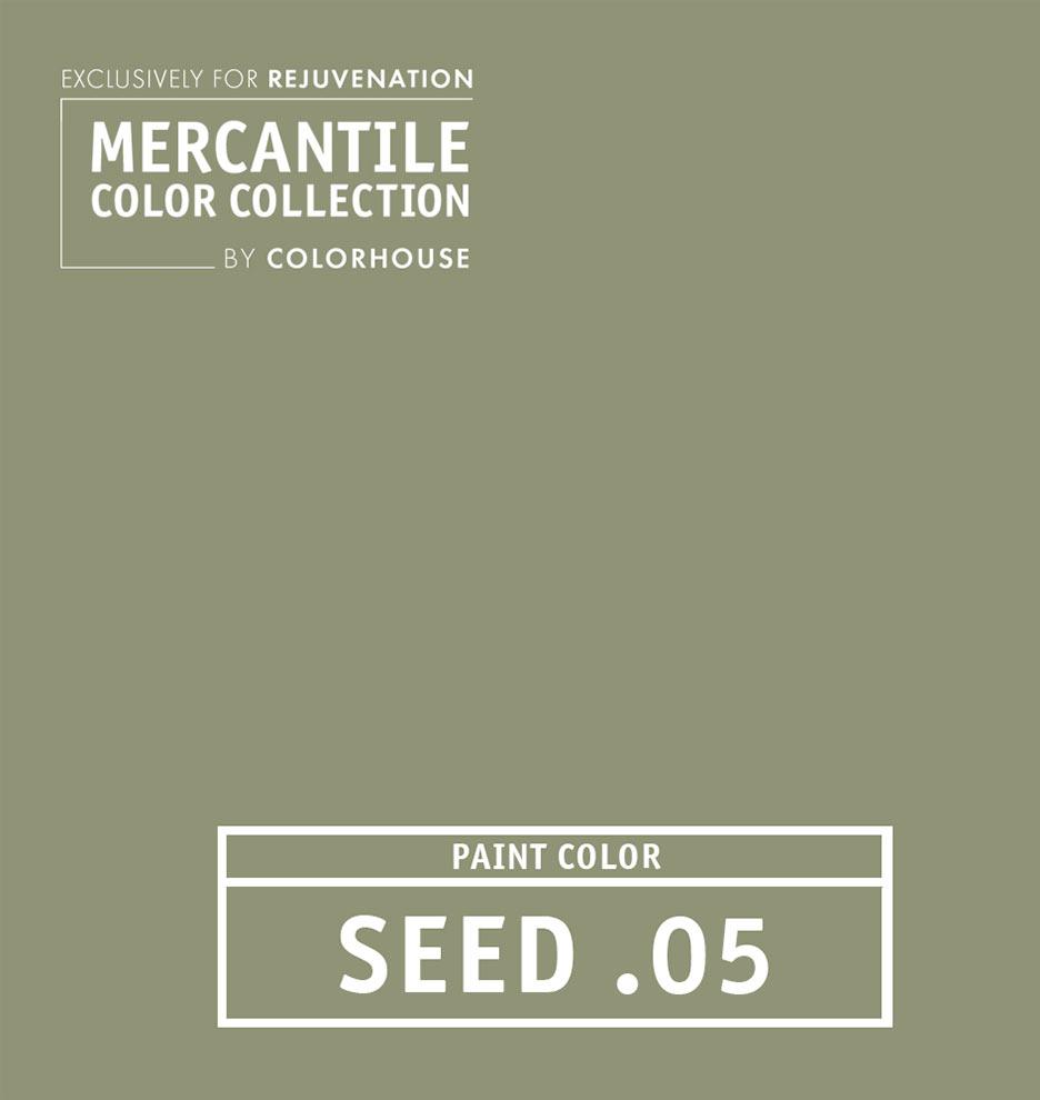 C9864 merc seed05