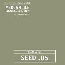 Seed.05