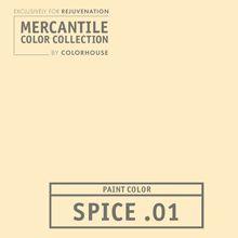 Spice.01