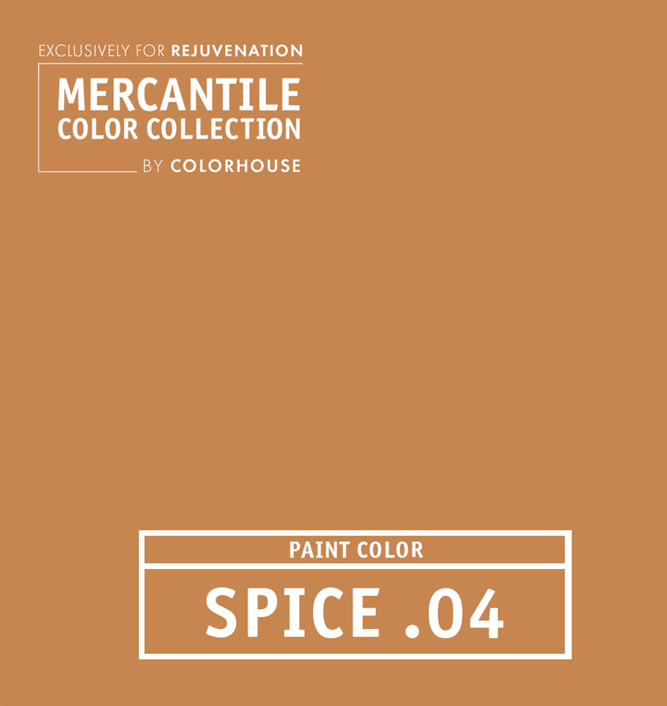 C9869 merc spice04